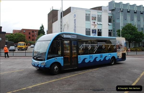 2012-06-27 Poole, Dorset.  (10)319