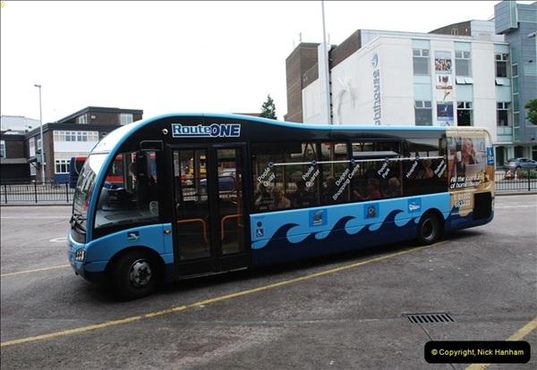 2012-06-27 Poole, Dorset.  (13)320
