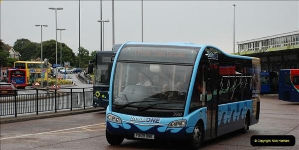 2012-06-27 Poole, Dorset.  (16)322