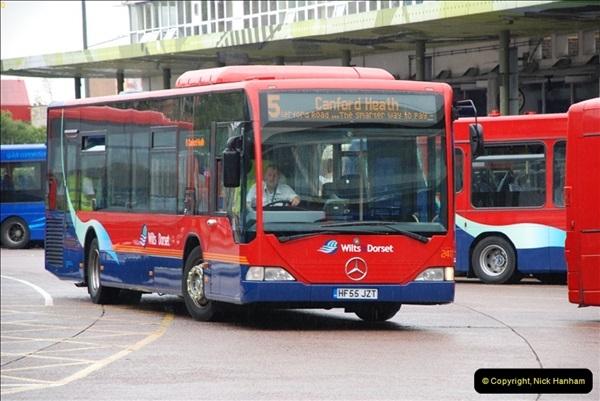 2012-06-27 Poole, Dorset.  (19)325