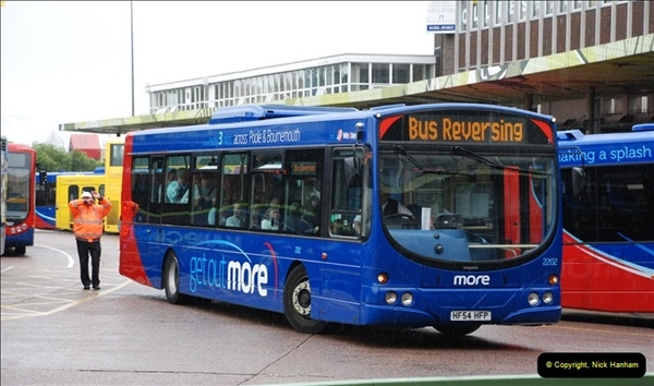 2012-06-27 Poole, Dorset.  (23)329