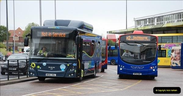 2012-06-27 Poole, Dorset.  (24)330