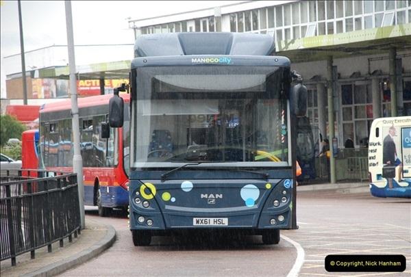 2012-06-27 Poole, Dorset.  (25)331