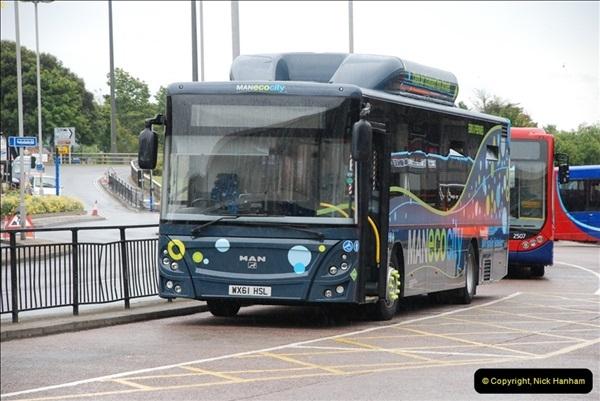 2012-06-27 Poole, Dorset.  (26)332
