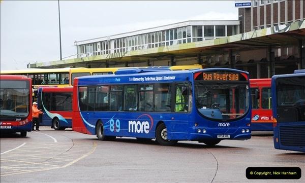 2012-06-27 Poole, Dorset.  (33)339