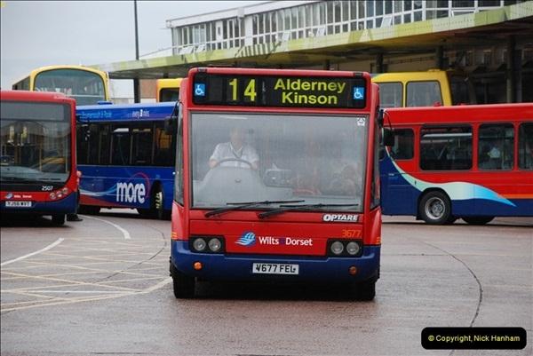 2012-06-27 Poole, Dorset.  (34)340