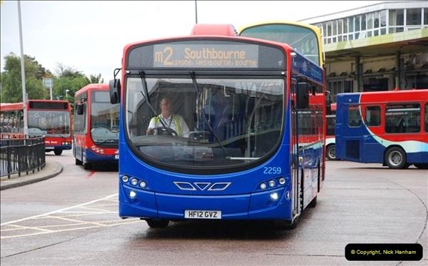 2012-06-27 Poole, Dorset.  (35)341