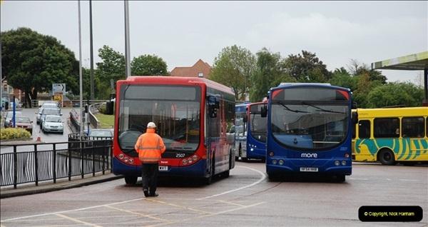 2012-06-27 Poole, Dorset.  (39)342