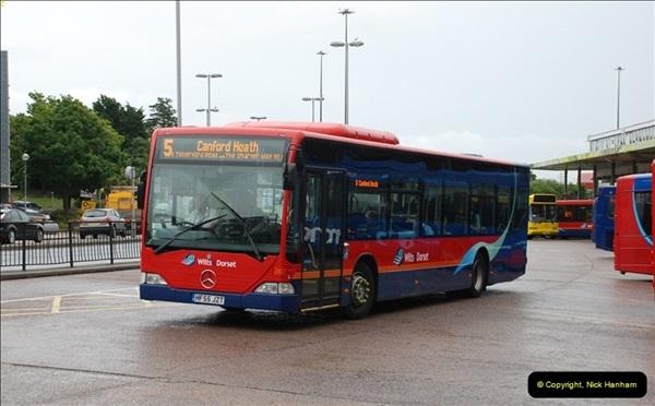 2012-06-27 Poole, Dorset.  (41)344