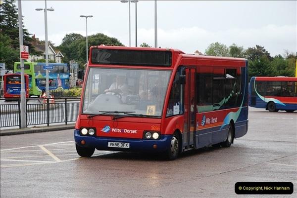 2012-06-27 Poole, Dorset.  (47)348