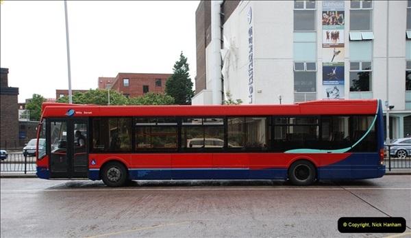 2012-06-27 Poole, Dorset.  (52)352
