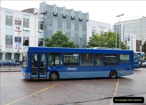2012-06-27 Poole, Dorset.  (53)353
