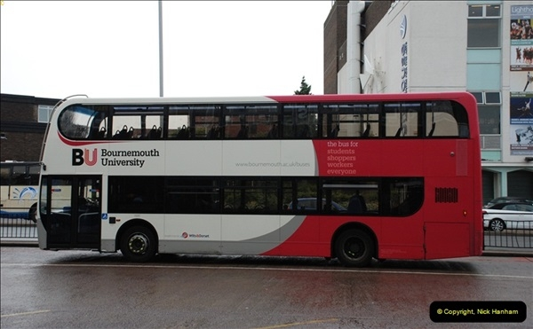 2012-06-27 Poole, Dorset.  (56)356