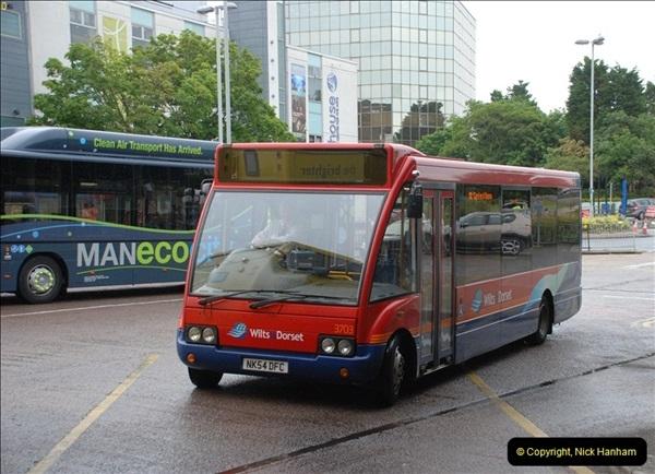 2012-06-27 Poole, Dorset.  (57)357
