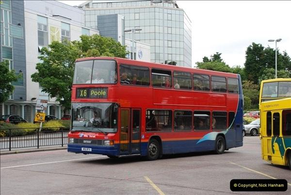 2012-06-27 Poole, Dorset.  (6)316