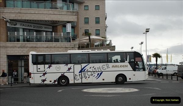 2012-06-27 Poole, Dorset.  (63)362