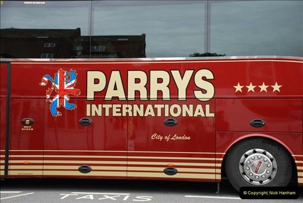 2012-06-27 Poole, Dorset.  (65)364