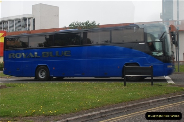 2012-06-27 Poole, Dorset.  (66)365