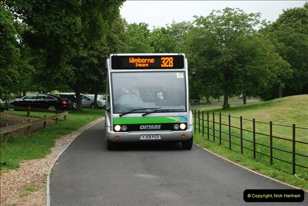 2012-06-29 Kingston Lacy, Wimborne, Dorset.366