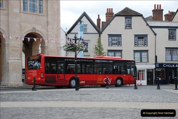 2012-07-19 Abingdon, Oxfordshire.  (2)369