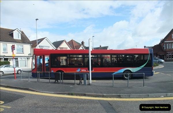 2012-07-19 Parkstone, Poole, Dorset.  (2)375