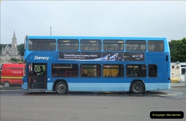 2012-07-31 Swanage, Dorset.376