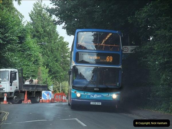 2012-08-02 Winchester, Hampshire.378