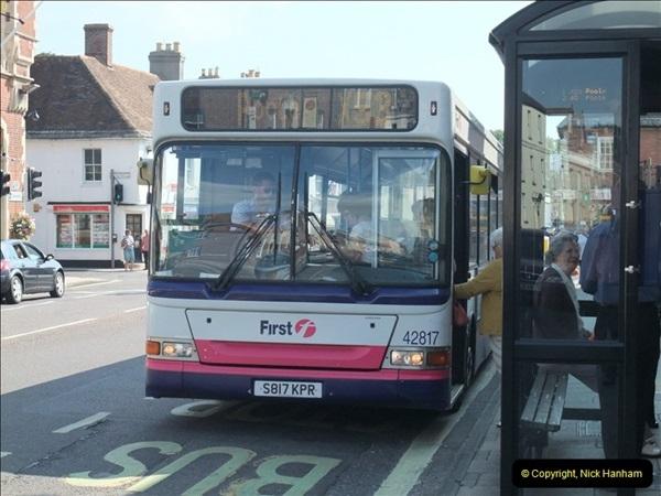 2012-09-03 Wareham, Dorset.  (1)384