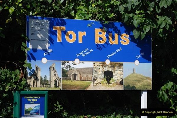 2012-09-07 Glastonbury, Somerset.  (2)394