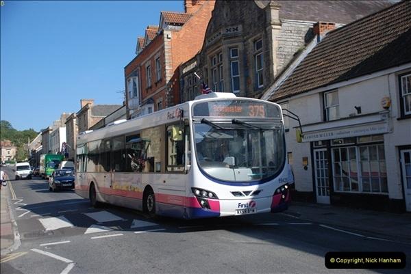 2012-09-07 Glastonbury, Somerset.  (5)397