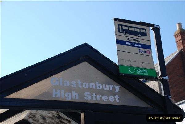 2012-09-07 Glastonbury, Somerset.  (6)398