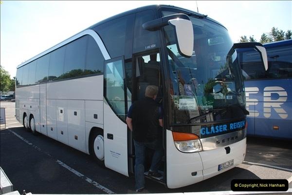 2012-09-07 Wells, Somerset.  (10)410