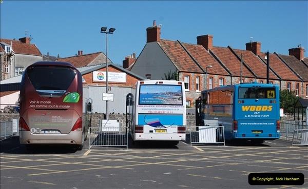 2012-09-07 Wells, Somerset.  (12)412