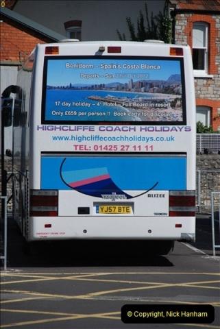 2012-09-07 Wells, Somerset.  (13)413