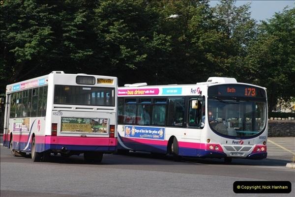 2012-09-07 Wells, Somerset.  (1)401