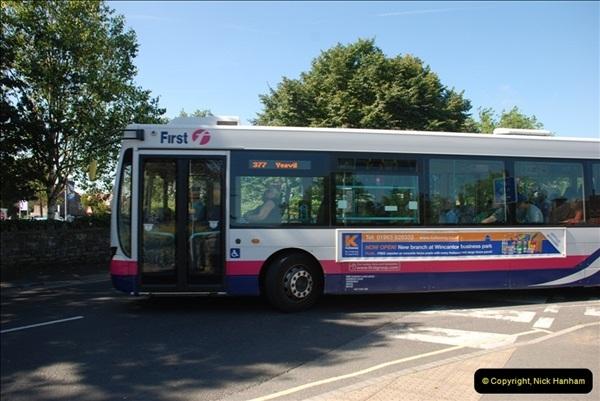 2012-09-07 Wells, Somerset.  (14)414