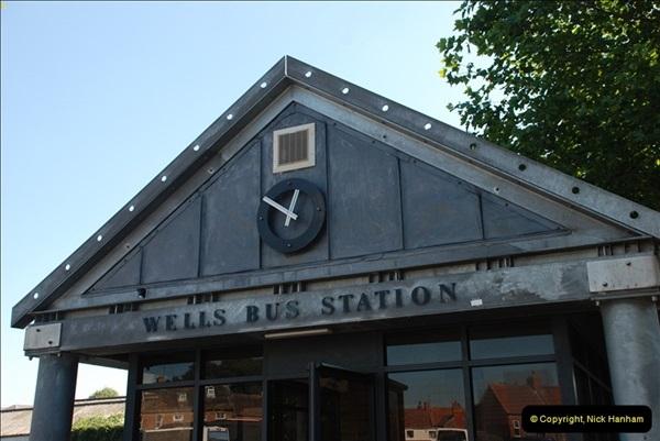 2012-09-07 Wells, Somerset.  (15)415