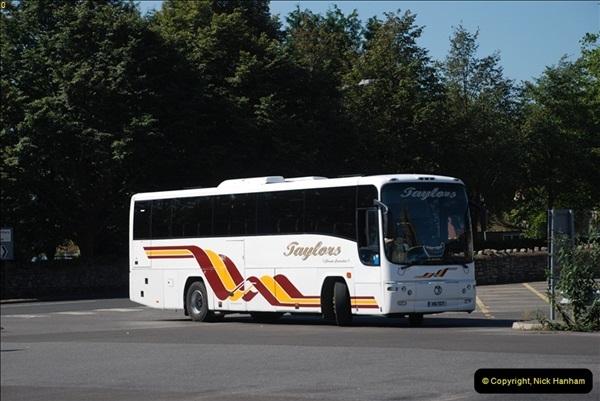 2012-09-07 Wells, Somerset.  (18)418