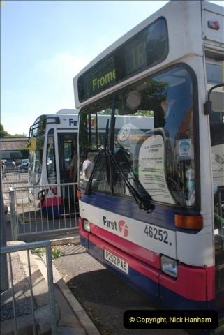 2012-09-07 Wells, Somerset.  (20)420
