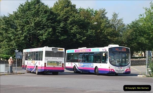 2012-09-07 Wells, Somerset.  (2)402