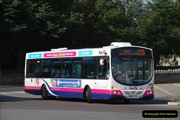2012-09-07 Wells, Somerset.  (3)403
