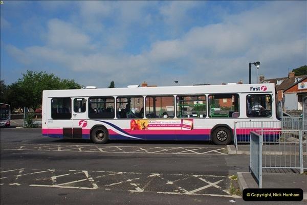 2012-09-07 Wells, Somerset.  (4)404