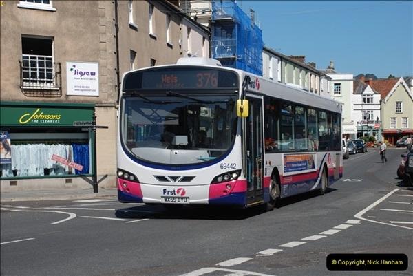 2012-09-07 Wells, Somerset.  (5)405