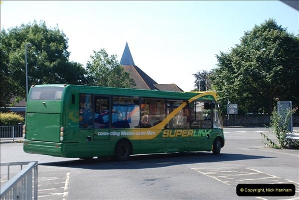 2012-09-07 Wells, Somerset.  (6)406