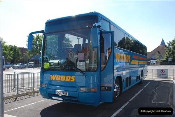 2012-09-07 Wells, Somerset.  (7)407