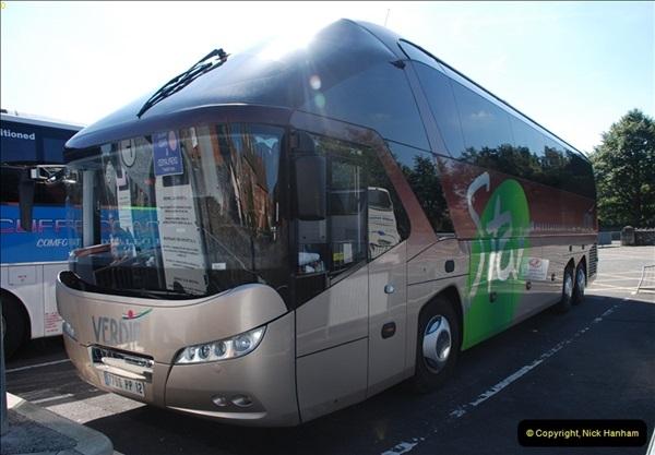2012-09-07 Wells, Somerset.  (9)409