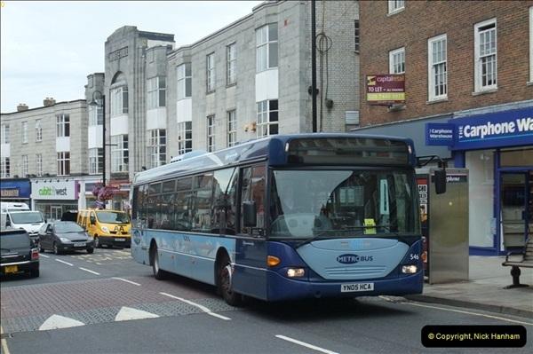 2012-09-27 East Grinstead, East Sussex.  (1)421