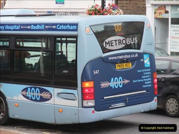 2012-09-27 East Grinstead, East Sussex.  (3)423