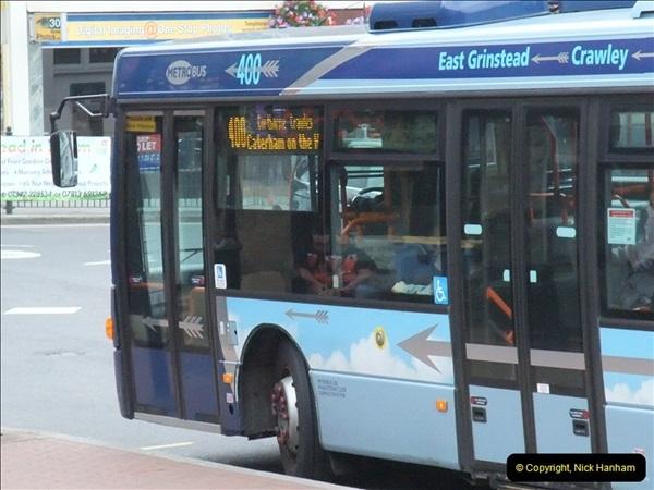 2012-09-27 East Grinstead, East Sussex.  (4)424