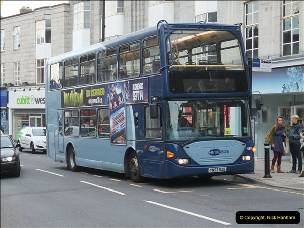 2012-09-27 East Grinstead, East Sussex.  (5)425